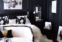 Home decor / Home styles, decorating and other things :)