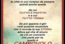 Campovolo