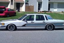 My Lowriders / Lowrider not all my cars but some will be mine
