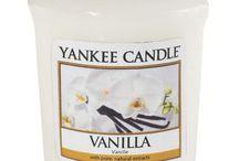 Yankee candle
