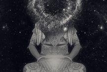 Psychedelics / PsyArt