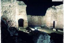 Antiquarium Turritano