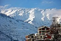 North india tour packages / North India Hill Station Travel Package. Honeymoon vacation destinations, accommodations within Northern India, We offer friendly deals, travels within Himachal, Uttarakhand, Shimla, Manali, leh ladakh, and offbeat hillsides.