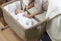 baby stuff / Ideas for baby gear and a healthy pregnancy.  / by Danica Jeffery