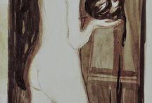 Munch(2.2)