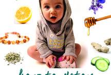 Natural Parenting / Natural parenting, organic parenting, attachment parenting, green parenting, holistic parenting, green child, natural child.