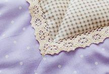 Одеяло №3