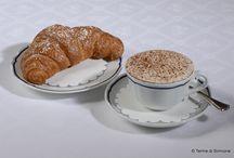 Mangiare con gli occhi / Piatti e stuzzichini dalle cucine degli Hotel di Terme di Sirmione