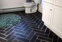 affordable flooring ideas
