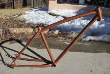 Custom Bikes / (BBs ) Beautiful Bikes