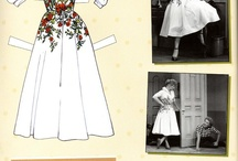 lucy's dresses
