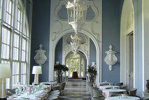 Palace & Hôtel