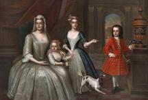 1690 - 1730