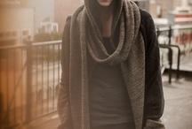 Lars Andersson Fashion Men