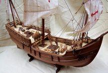 dioramas maquetas miniaturas modelos