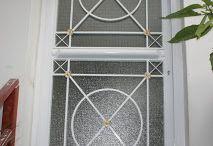 Πόρτες Σιδήρου