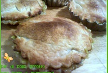 Basilico, Malva & Cerfoglio -  Food 2012