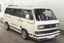 VW T 3