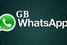 GBWhatsapp v4.15 (Dual Whatsapp)