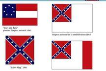 FZ ALEX American Civil War
