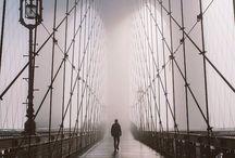Photography / City