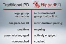 Flipped Clsrm & PD