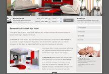 latest webdesign  news