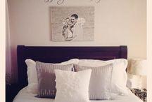 DIY & Decorating / by Brooke Blake