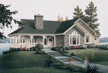 Nice house models to think about