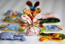 Páscoa / #artesanato #pascoa