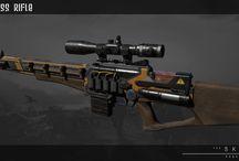 weapon_model