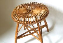 Rattan Furniture