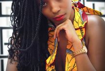 Marley Braids / How to do Bob Marley Braids hairstyles with pictures and tutorial. Different examples of beautiful marley braids hair crochet, updo, short and twist. - http://beautifieddesigns.com/marley-braids-hairstyles/