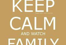 Family Guy <3