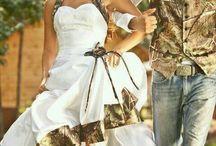 wedding ideas......