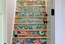 upcycle_stairs