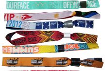 Bracelets / wristbands