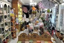 The French Shoppe / You never know what you may find at The French Shoppe! Located at: Shop 6, 166-168 Leura Mall Leura, NSW Australia NSW 2780