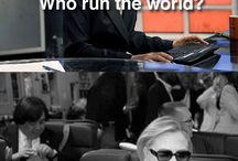 Hillary Clinton is awesome