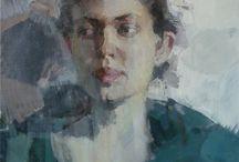 Vadim Suvorov / Vadim Suvrorv ( Tsirkolenko- Suvorov) was born in southern Ukraine in the city of Nikolaev in 1986.