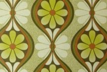 surface design :: ogee