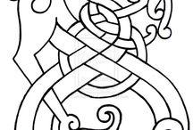 viking tasarim