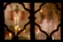 Holló együttes Dal a hajnalhoz
