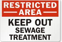 Sewage jokes - בדיחות ביוב