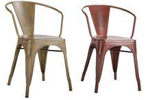 Vintage / Muebles y accesorios para el hogar, de estilo retro y vintage
