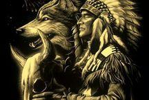 Ancestors images