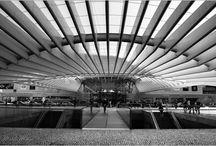 Wasza Lizbona | Marta Mrozik / Lizbona by Marta Mrozik  Macie zdjęcia z Portugalii? Pokażcie ją innymi widzianą Waszymi oczami. Przesyłajcie linki do Waszych galerii lub zdjęcia na info@infolizbona.pl albo przez wiadomości prywatne.  #Lisbon #Lizbona #Fotografia