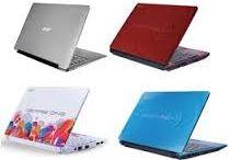 harga laptop murahw