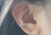 piercings>