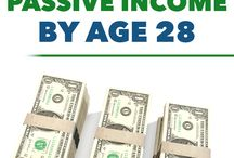 Living Within Your Means / Some of the best personal finance advice you can ever get is to make sure you are always living within your means. Doing so will help you avoid debt, increase your savings and set yourself up for the future. For ways to help live within your means, follow along at youngfireknight.com